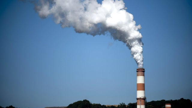 DOJ ends practice of allowing polluters to pay for environmental projects